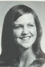 Susan Brenner