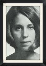 Ann Seifert (Whedon)