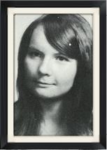 Ellen Skatrud (Mickelson)