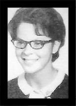 Patricia Ann Thorne (Schmoeger)