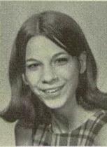 Angela Franks