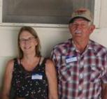 Jimmy & Kathy Dowler