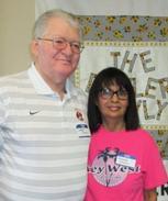 Wayne & Herlinda Dowler