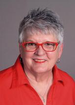 Kathy Dowler