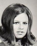 Brenda Roden (Terry)