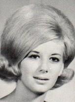 Patricia Wilson (Schomburg)