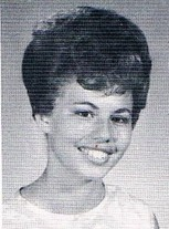 Debbie Duvall