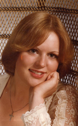 Karen Doph (Miller)