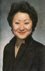 Aimee Hasegawa