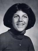 Lisa Ann Alexander