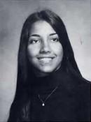 Patricia Barone
