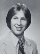 Bill Damm