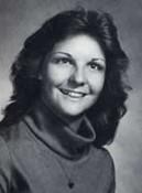 Nancy Dell-Priscoli