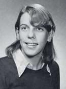 Elizabeth Leconey
