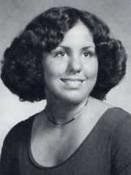 Beverly Schwinn