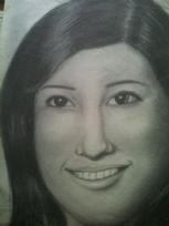 Maria Genoveva Luna