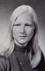 Deborah Deb Bruhns (Elvin, 8-10-2011)