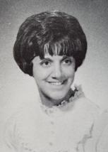Jo Ann D'Andrea (Caramico, Pre-2001)