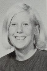 Kimberly Kim Keating, 2008