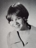 Margaret Peggy McDonald