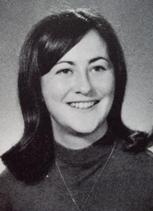 Mary McGrane (Wilkes, 6-21-2012)