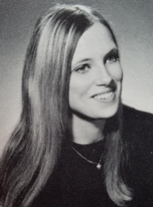 Marjorie Marge Rooney