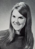 Susan Sue Wright (Sirota, 11-16-2002)