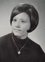 Donna Kukla (Mielke, 12-24-2006)