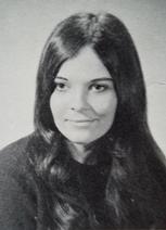 Barbara Barb Wabel (Hadley, 6-19-2020)