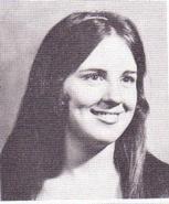 Sharon Ashby