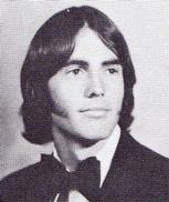 Douglas Brumer