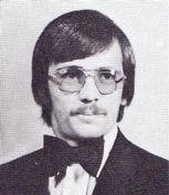 Howard Brumer