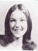 Susan France