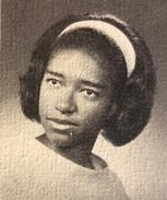 Anita Addison