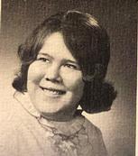 Charlene Alford
