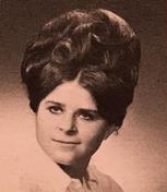Cindy Bakken (Abrego)