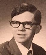 John Davitz