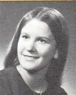 Lorelei Ecklund