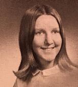 Linda Hermansen (Hipski)
