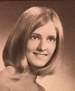 Ann Ingemann (Ondercin)