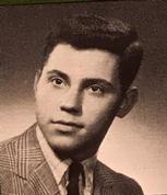 John Kirchenberg
