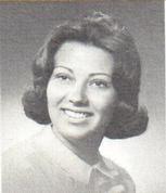 Barb Kramer
