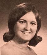 Susan Lewandowski (Strommen)