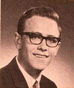 Robert Ringlbauer