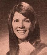 Gayle Roth