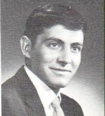 John Scheit