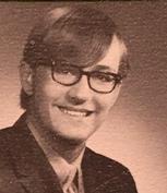 Steven Schmidt