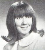 Kathy Seitz