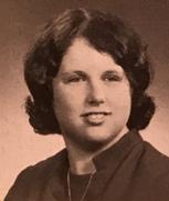 Agnes Spanier