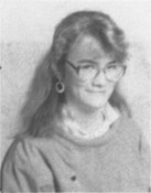 Katherine Snyder